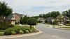 Northbrooke Cherokee County Woodstock GA (18)