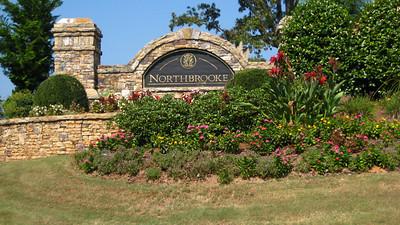 Northbrooke Cherokee County Woodstock GA (11)