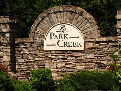 Park Creek Woodstock GA (22)