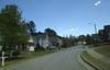 Park Creek Woodstock GA (6)