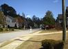 Park Creek Woodstock GA (20)