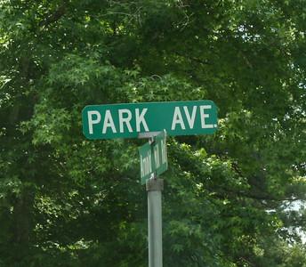 Park Place Community  In Woodstock Georgia (4)