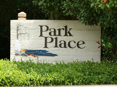 Park Place Community  In Woodstock Georgia (1)