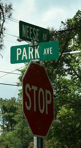 Park Place Community  In Woodstock Georgia (3)