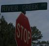 River Creek Woodstock Georgia Neighborhood (3)