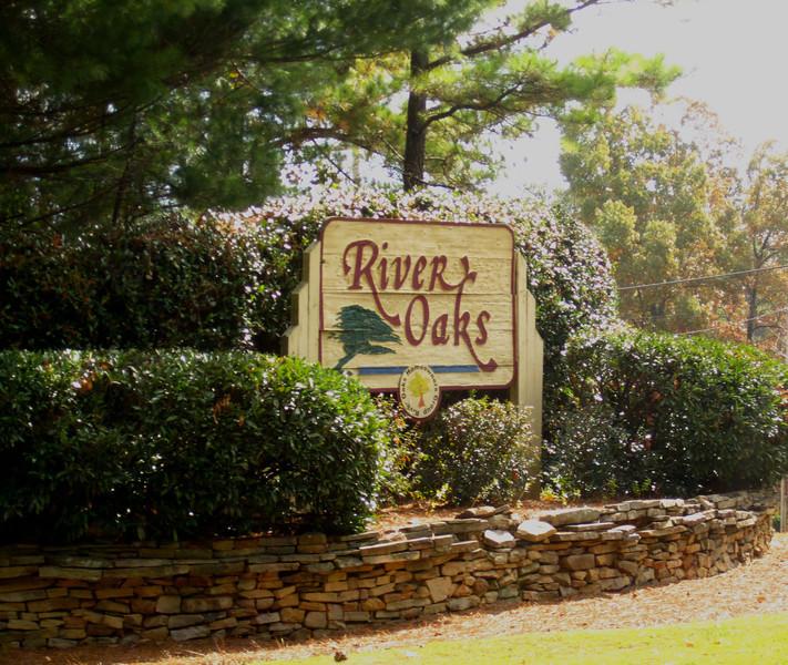 River Oaks Woodstock GA Home Neighborhood (1)