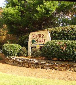 River Oaks Woodstock GA Home Neighborhood (5)