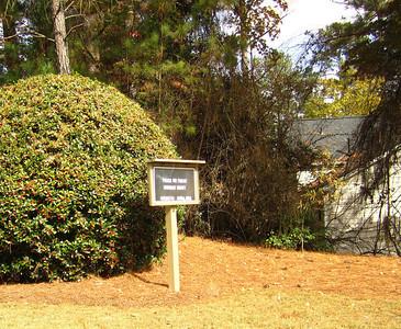 River Oaks Woodstock GA Home Neighborhood (3)