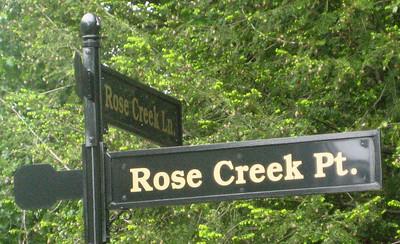 Rose Creek-Towne Lake-Woodstock GA Neighborhood (1)
