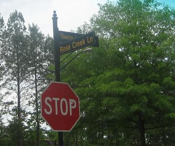 Rose Creek-Towne Lake-Woodstock GA Neighborhood (3)