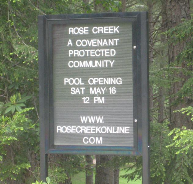 Rose Creek-Towne Lake-Woodstock GA Neighborhood (4)