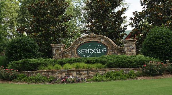 Serenade Neighborhood of Homes Woodstock Georgia (12)