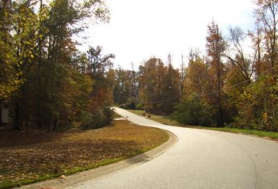 Southern Oaks Woodstock GA Community (14)