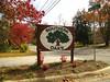 Southern Oaks Woodstock GA Community (16)