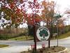 Southern Oaks Woodstock GA Community (15)