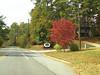 Southern Oaks Woodstock GA Community (1)