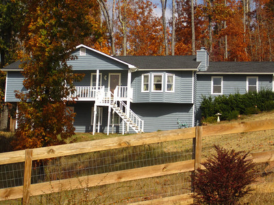 Southern Oaks Woodstock GA Community (6)