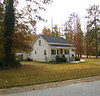 Southern Oaks Woodstock GA Community (12)