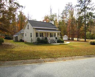Southern Oaks Woodstock GA Community (13)