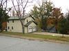 Southern Oaks Woodstock GA Community (8)