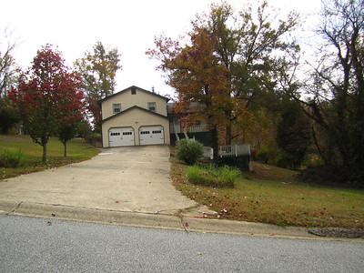 Southern Oaks Woodstock GA Community (9)