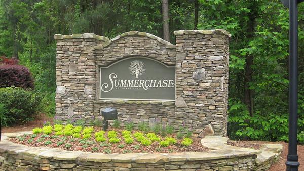 Summerchase At Towne Lake  (7)