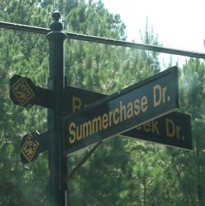 Summerchase At Towne Lake  (12)