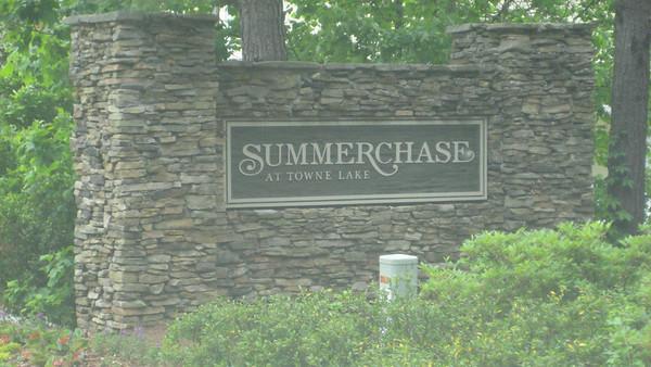 Summerchase At Towne Lake  (2)
