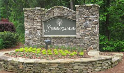 Summerchase At Towne Lake  (8)
