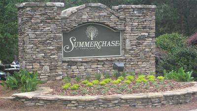 Summerchase At Towne Lake  (9)