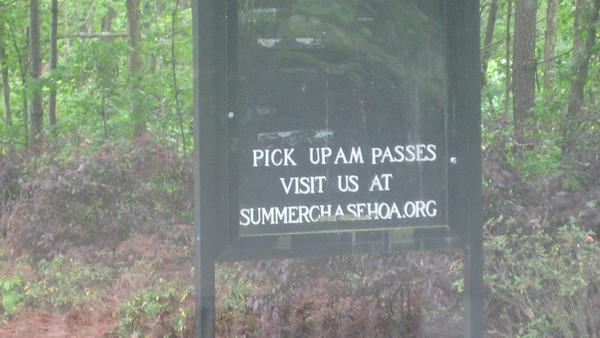 Summerchase At Towne Lake  (5)