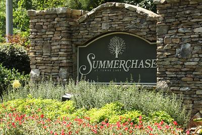 Summerchase At Towne Lake