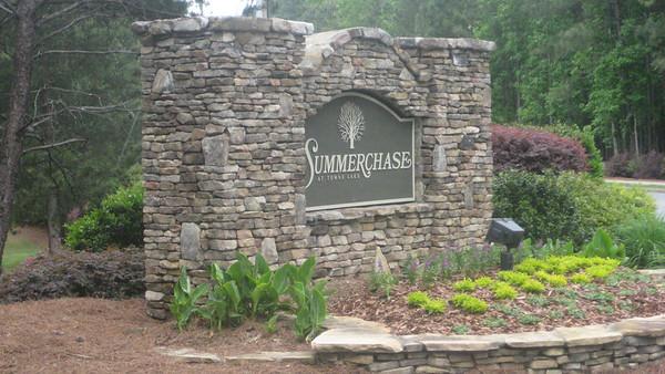 Summerchase At Towne Lake  (6)