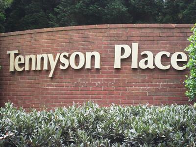 Tennyson Place  Woodstock Georgia (2)