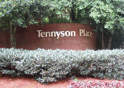 Tennyson Place  Woodstock Georgia (3)