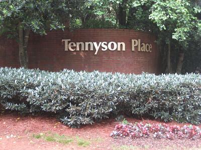 Tennyson Place  Woodstock Georgia (4)