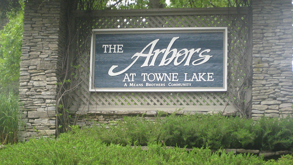 The Arbors At Towne Lake Woodstock Georgia Neighborhood (10)