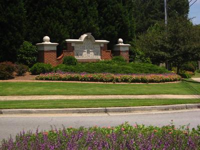 The Park At Kingsgate Woodstock Georgia (1)