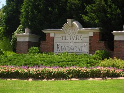 The Park At Kingsgate Woodstock Georgia (4)