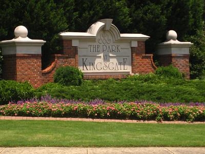 The Park At Kingsgate Woodstock Georgia (2)