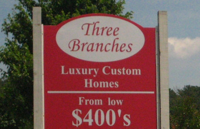 Three Branches Woodstock GA (5)