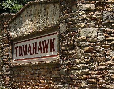 Tamahawk Community Woodstock GA (3)