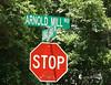 Tamahawk Community Woodstock GA (1)