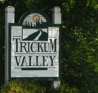 Trickum Valley Woodstock Georgia (2)