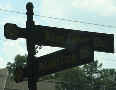 Wellesley At Towne Lake Woodstock GA (4)