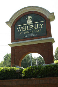 Wellesley At Towne Lake Woodstock GA (1)