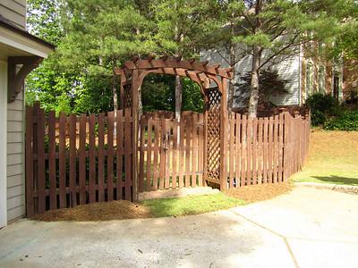 Wellesley At Towne Lake Georgia Neighborhood (4)