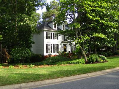 Wellesley At Towne Lake Georgia Neighborhood (16)