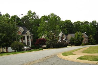 Wellesley At Towne Lake Georgia Neighborhood (2)