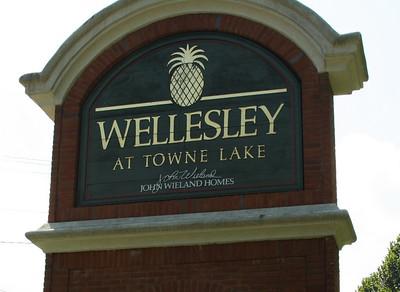 Wellesley At Towne Lake Woodstock GA (2)